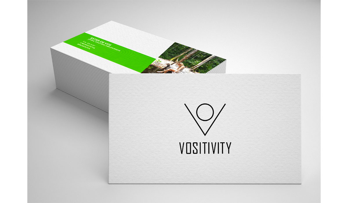 Vositivity | Combining Yoga and Psychology on group travels around the globe