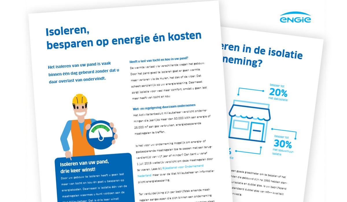 ENGIE Energy