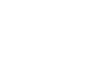 Vositivity